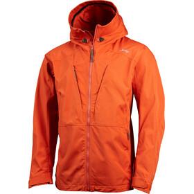 Lundhags M's Habe Jacket Bronze